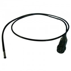 Caméra endoscopique CCD 5.5 mm - ENDOSCAM/R