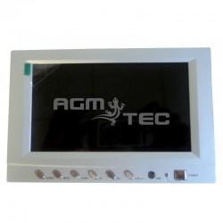 Ecran LCD 7 pouces