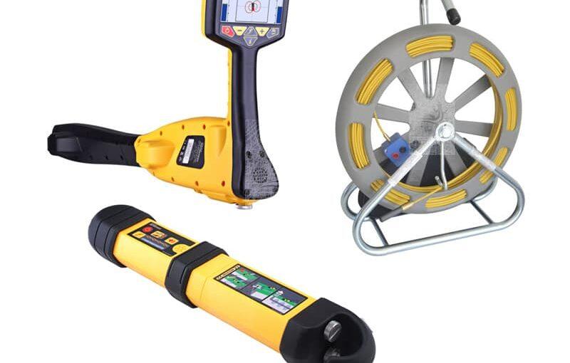 Système de localisation de conduits : la méthode pour détecter, réparer et mettre à jour les canalisations