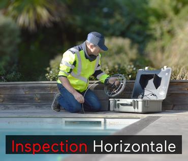 Pourquoi inspecter les canalisations avec une caméra?