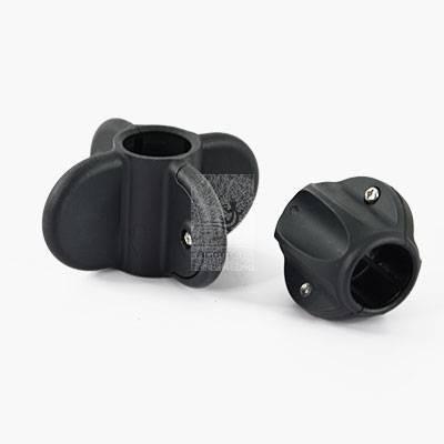 Accessoires caméra de canalisations