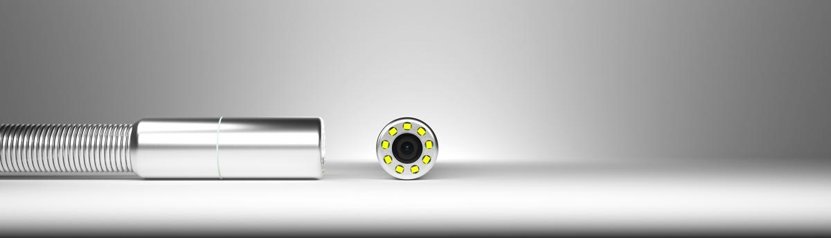camera R14