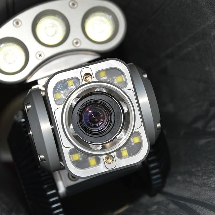 camera-d-inspection-petit-diametre-tubic